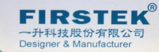 Quốc tế An Phước phân phối sản phẩm Firstek