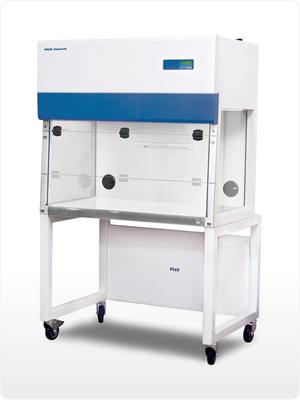Tủ cấy vi sinh PCR-3A1