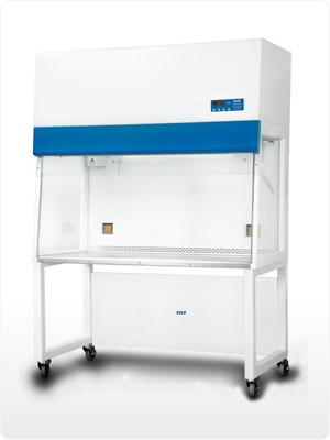 Tủ cấy vô trùng AVC-4D1